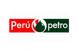 Perupetro S.A.