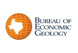Bureau of Economic Geology
