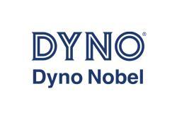 Dyno Nobel