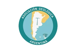 Argentine Geological Association
