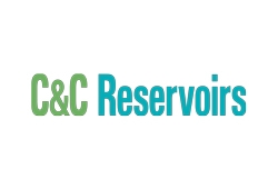 C&C Reservoirs, Inc.