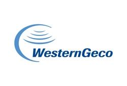 Western Geco / Schlumberger