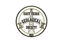 East Texas Geological Society