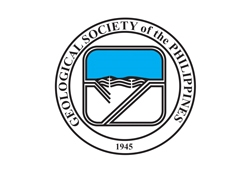 Geological Society of the Philippines