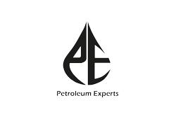 Petroleum Experts Ltd. UK