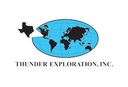 Thunder Exploration, Inc