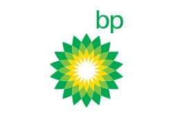 BP America Production Company
