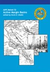 AAPG Publication